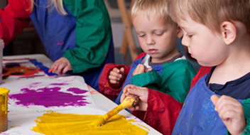 Adelaide Childcare