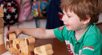 Early Learning Centre Adelaide