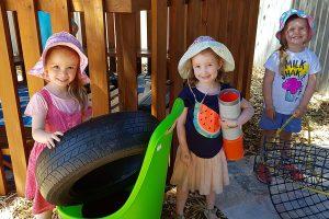 Hawthorn Childcare