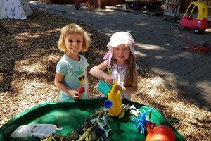 hawthorn-childcare-2