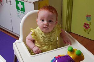 hawthorn-childcare-5