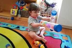 hawthorn-childcare-6