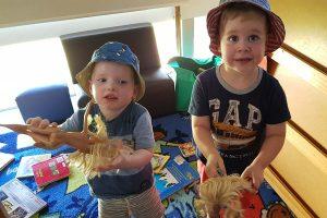 hawthorn-childcare-7
