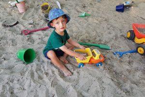 hawthorn-childcare-8
